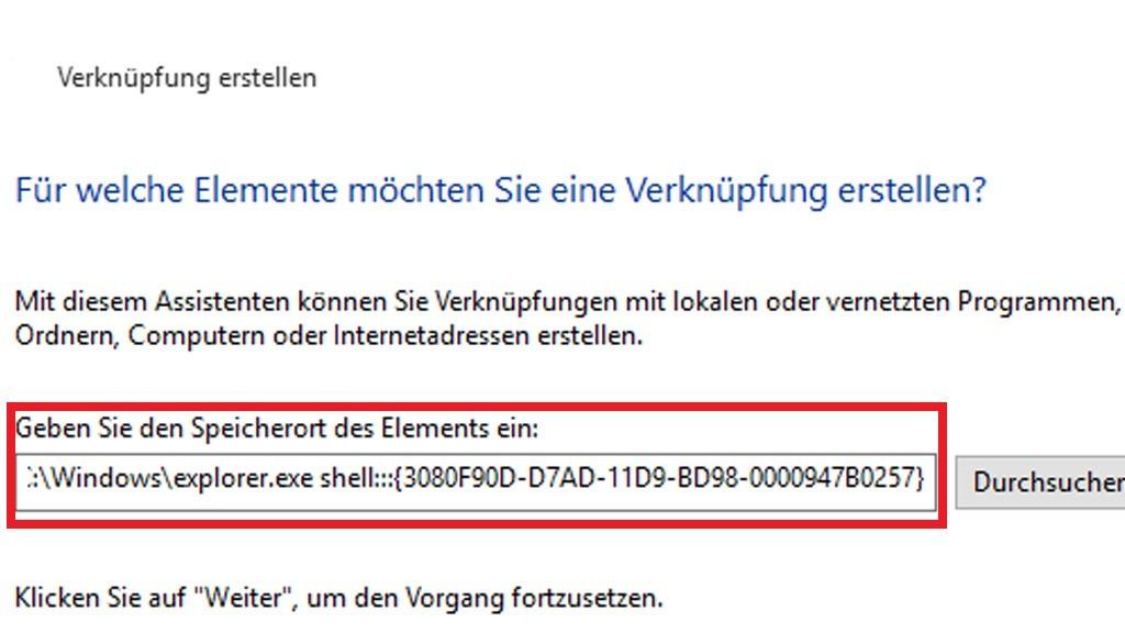 keine internetverbindung windows 10