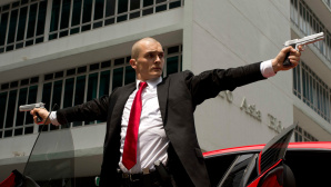 Hitman – Agent 47 © Fox Films
