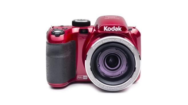 Kodak AZ 362 ©Kodak