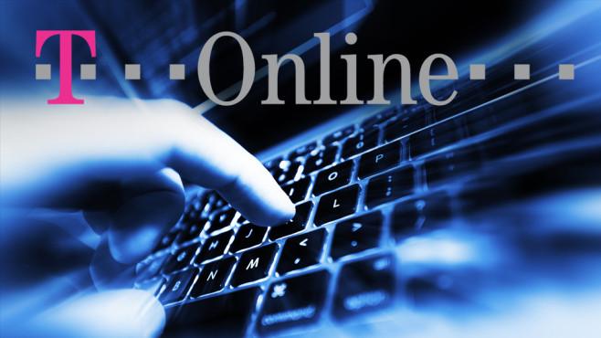 T-Online: Tausende E-Mail-Konten gehackt? Wurden die Konten von T-Online-Kunden gehackt? Derzeit sind Spam-Mails im Umlauf, in denen Nutzer mit der E-Mail Adresse von Bekannten angeschrieben werden. ©Tomasz Zajda-Fotolia.com