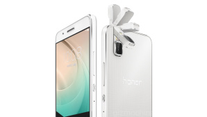 Huawei Honor 7i ©Huawei