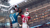 Madden 16: Football-Simulation im Test © Electronic Arts