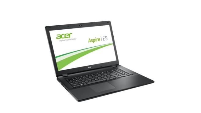 Acer Aspire E5-573G-57RJ ©Acer