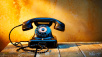 Telekom kassiert für Uralt-Telefone ©Westend61 / gettyimages