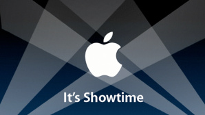 Apple Showtime © Apple