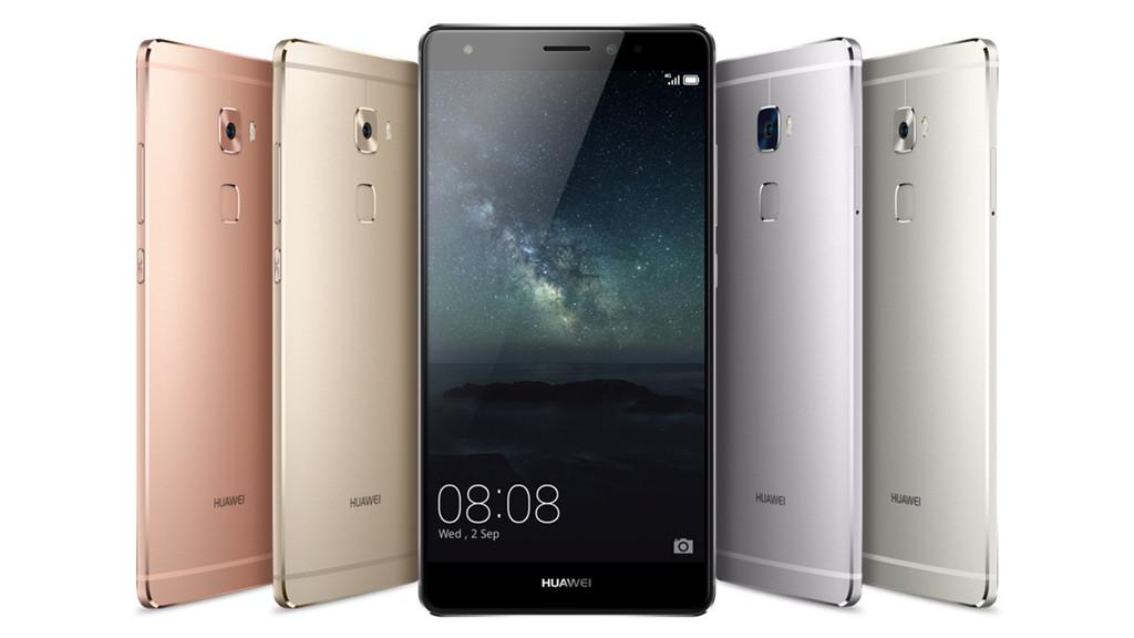 [Image: Huawei-Mate-S-1024x576-54a22bb310038ac2.jpg]
