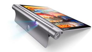 Lenovo Yoga Tab 3 Pro ©Lenovo