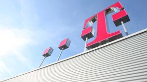 Telekom-Logo ©Deutsche Telekom