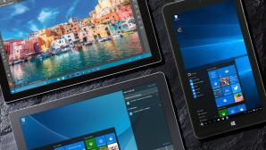 Im Test: Die besten Windows-Tablets ©Microsoft, Samsung, Maksim Shebeko - Fotolia.com