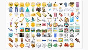 iOS 9.1 Emoji ©TheNextWeb