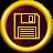 Icon - Paranoia File Encryptor for Windows