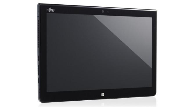 Fujitsu Stylistic Q704 ©Fujitsu