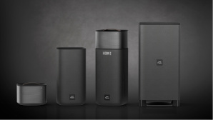 Philips Fidelio E6 © Philips