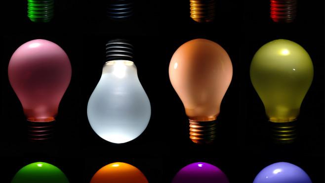 Glühcollage ©ckessler257