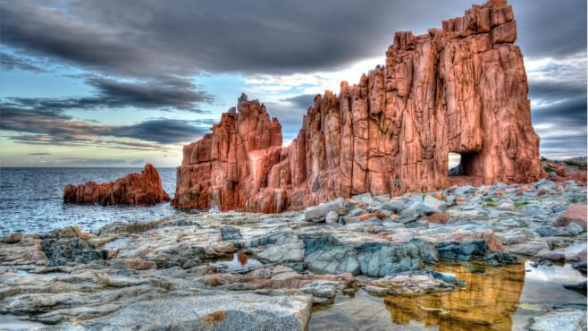 Natur-Monument ©sicilianu