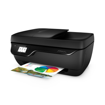HP Instant Ink © HP Instant Ink