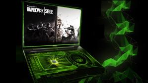 Nvidia GeForce GTX 980 ©Nvidia