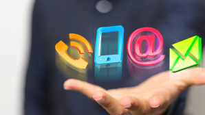 Kabelnetzbetreiber bieten Smartphone-Tarife ©vege - Fotolia.com