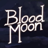 Icon - Blood Moon