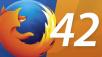 Firefox 42: Mozilla-Browser im Praxis-Check ©Mozilla