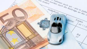 Neue Typklassen in der Kfz-Versicherung ©stefan_weis - Fotolia.com