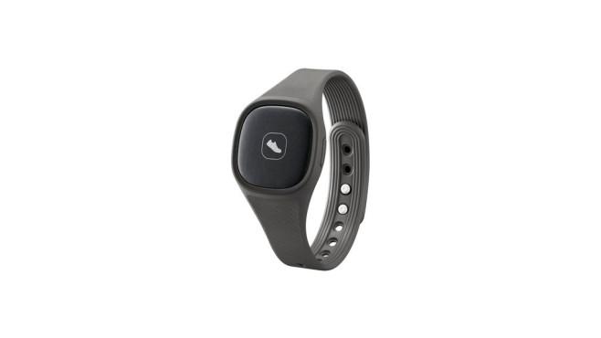 Samsung Activity Tracker EI-AN900 ©Samsung