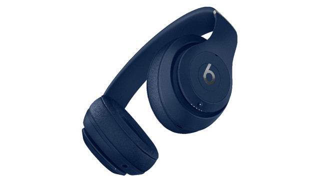 Beats Studio3 Wireless © Beats