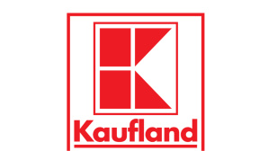 Kaufland ©Kaufland