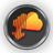 Icon - Soundcloud Downloader (Mac)