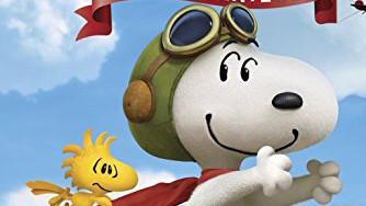 Snoopys große Abenteuer ©Activision