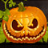 Icon - Ashampoo WinOptimizer: Kostenlose Halloween-Edition