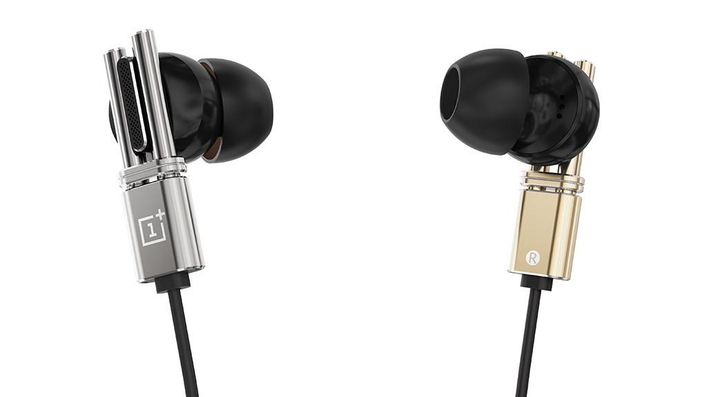 oneplus icons in ear kopfh rer audio video foto bild. Black Bedroom Furniture Sets. Home Design Ideas