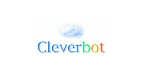 Cleverbot ©cleverbot.com