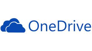 Microsoft OneDrive ©Microsoft