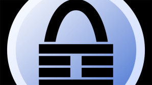 KeePass © https://commons.wikimedia.org/wiki/User:Loki_66