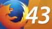 Firefox 43: Mozilla-Browser im Praxis-Check ©Mozilla
