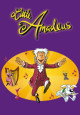 Little Amadeus © Alive - Vertrieb und Marketing