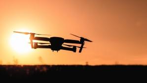 Drohne ©pexels.com