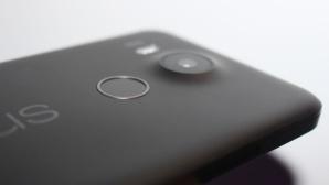 Nexus 5X ©BILD