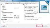 Text nachträglich ändern ©Libre Office, Montage: COMPUTER BILD