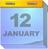 Icon - Jahreskalender Suite & Tools