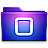 Icon - iBrowse (Mac)