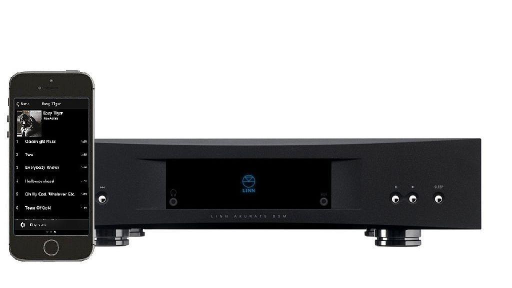 linn series 5 high end lautsprecher audio video foto bild. Black Bedroom Furniture Sets. Home Design Ideas