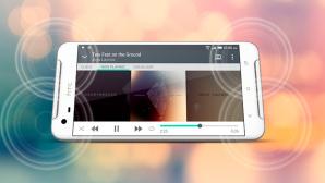 HTC One X9 ©HTC