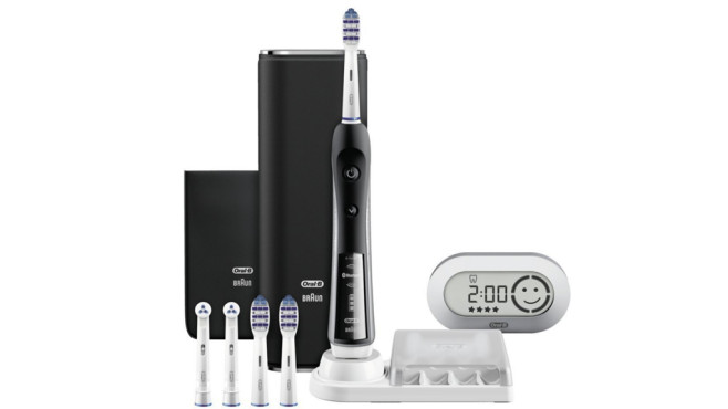 Philips Sonicare HX9332/04 © Philips