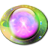 Icon - Orphalese Tarot