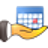 Icon - OfficeCalendar for Microsoft Outlook