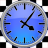 Icon - Tempo Game Clock