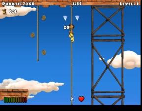 Jump And Run Spiele Pc Kostenlos Download