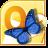 Icon - MODupRemover